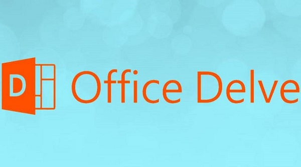 Office_Delve