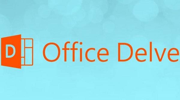 Office_Delve