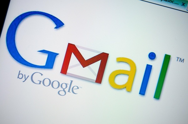 anti-phishing features for Gmail