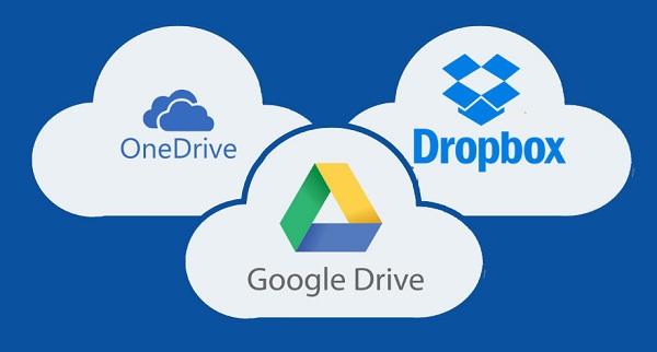 danh-gia-drive-cloud-intro