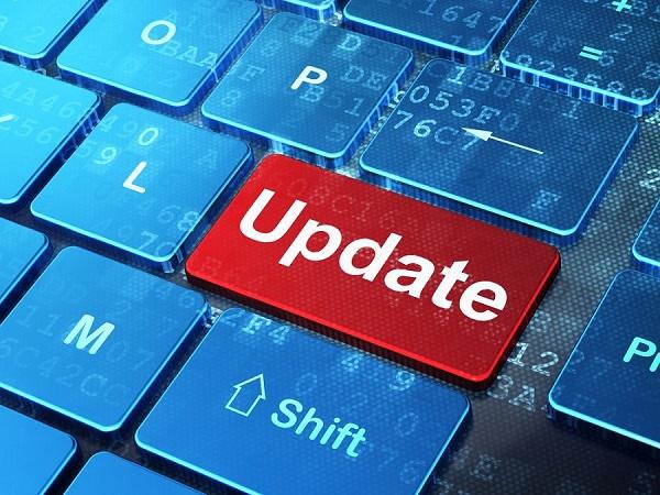 Tại sao cần cập nhật phần mềm (bản vá) thường xuyên? - SmallNET Technologies