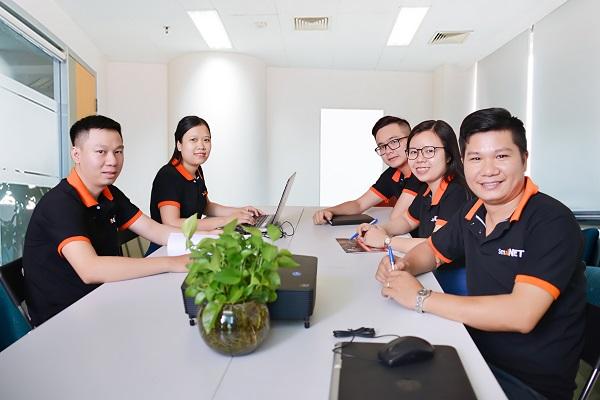 Doanh nghiệp của bạn có cần dịch vụ quản trị mạng văn phòng