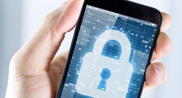 Cách bảo mật điện thoại của bạn khỏi các phần mềm độc hại