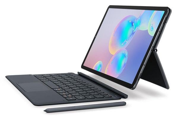 Cách chọn máy tính bảng Android phù hợp