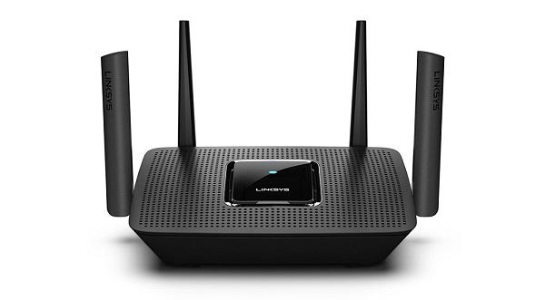 Cách chọn bộ định tuyến Wi-Fi (Wifi router) cho văn phòng